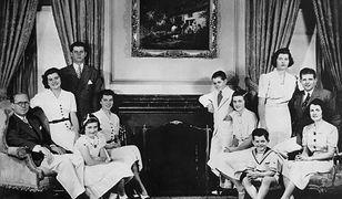 Rosemary – najpilniej strzeżony sekret Kennedych