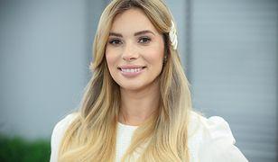 Izabela Janachowska otworzyła z mężem nowy biznes