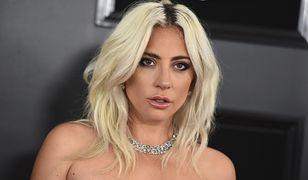 Lady Gaga przełożyła premierę najnowszego albumu