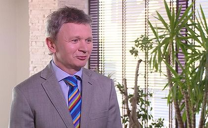 Rynek cydru w Polsce będzie wart w tym roku 130 mln zł?