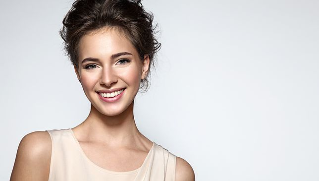 Poznaj swój typ urody i dobierz właściwy makijaż