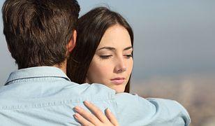 Czy wybaczyłabyś zdradę partnera?