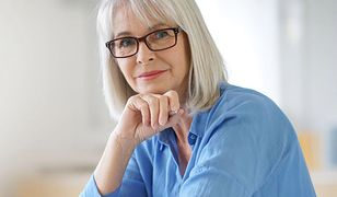 Czy kobieta po 50-tce może ubierać się młodzieżowo?