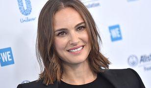 Natalie Portman zachwyciła się Joanną Kulig