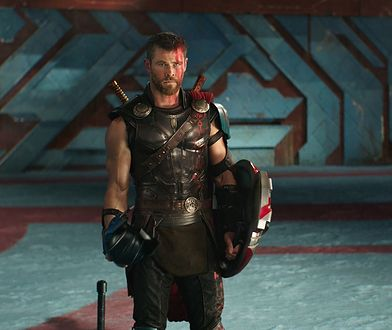 """Do obsady """"Thora"""" powróci jedna z głównych bohaterek pierwszej części filmu Marvela"""