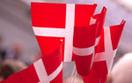 Duńczycy strajkują przeciw reformie emerytalnej
