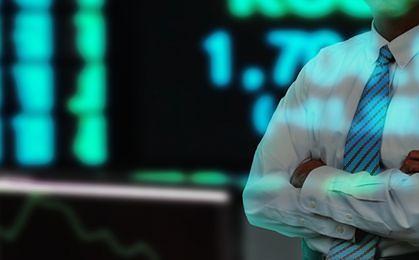 Niższy WIBOR to kłopot dla funduszy - komentarz tygodniowy Catalyst
