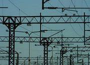 100 mld zł na inwestycje w energetykę, w tym 40 mld zł na jądrową