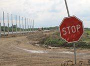 Sąd ogłosił upadłość likwidacyjną Hydrobudowy Polska