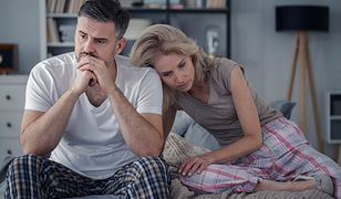 Po rozstaniu pary często dokonują zemsty na partnerze.