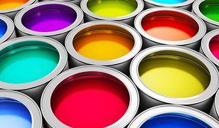 Jaką historię opowiadają najmodniejsze barwy w 2018 roku?