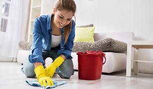 Stawki za pomoc domową różnią się w zależności od rodzaju wykonywanych usług