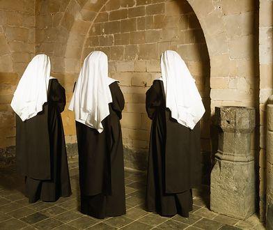 Siostry zakonne wychodzą z ukrycia. Mają dość przemocy seksualnej ze strony księży