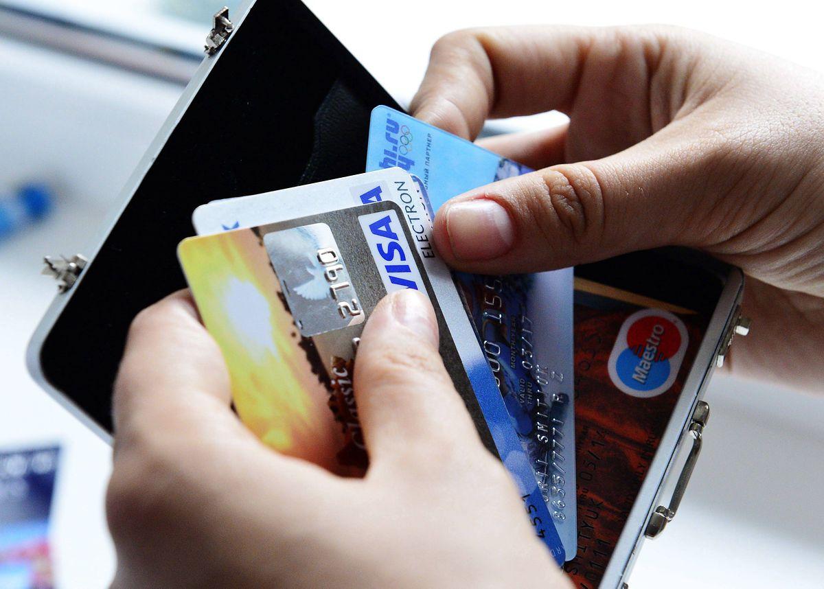 Kredyty. Co czwarty Polak nie sprawdza, czy będzie miał na spłatę pożyczki