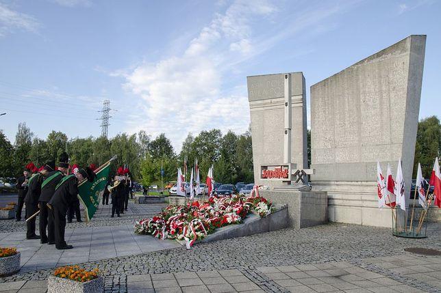 11 listopada uczczą także górników z Jastrzębia