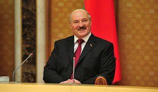 Ukraina. Krytyk Łukaszenki odnaleziony. Powiesił się w parku?