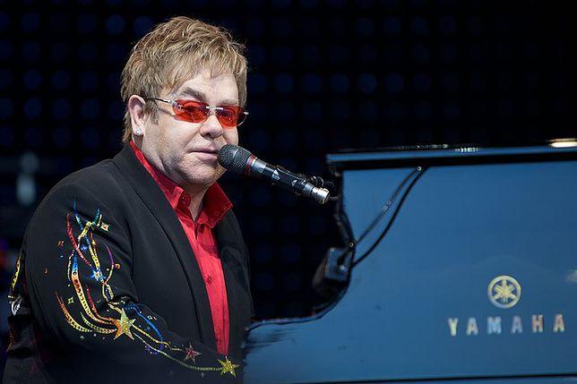 Nabrali Eltona Johna