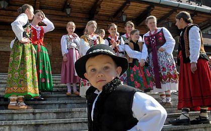 Powiat Tatrzański nie sprzeda nieruchomości obcokrajowcom