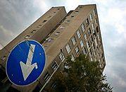 Polacy szukają małych i niedrogich używanych mieszkań