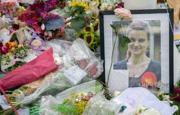 W Londynie rozpoczął się proces mordercy posłanki Jo Cox