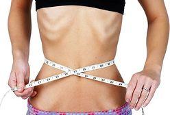 Oksytocyna może pomóc w leczeniu anoreksji