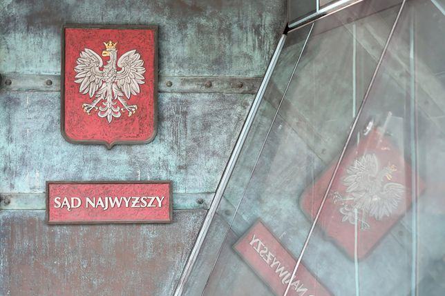 PiS złozył w Sejmie projekt kolejnej nowelizacji ustawy o Sądzie Najwyższym