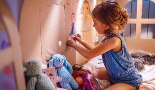 Kreatywnie w domu – 9 pomysłów na zabawy, które nie pozwolą dzieciom się nudzić