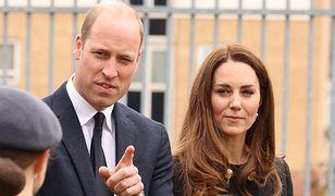 Książę William ostrzegł Meghan Markle. Stanął w obronie księżnej Kate