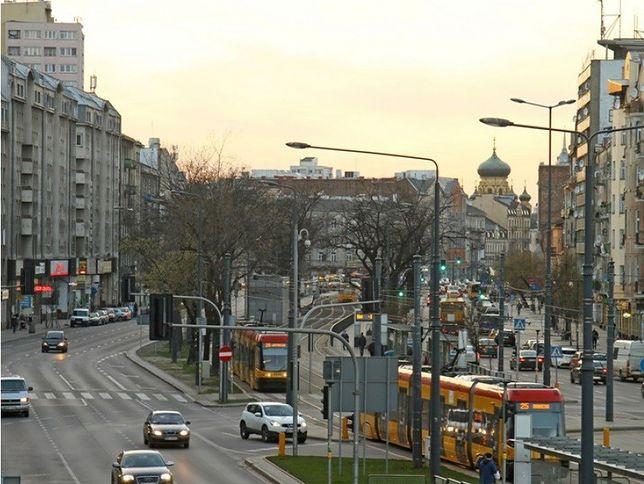 Dodatkowe 5 mln na rewitalizację Pragi?
