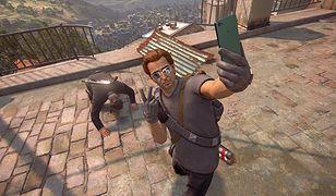 Uncharted 4: Kres Złodzieja - ruszają otwarte testy trybu wieloosobowego