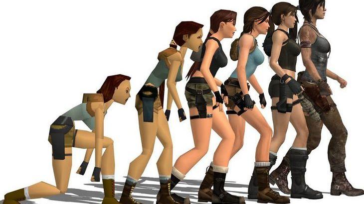 Pojawiają się obawy co do tego, czy Tomb Raider: Definitive Edition będzie identyczny na PS4 i Xboksie One