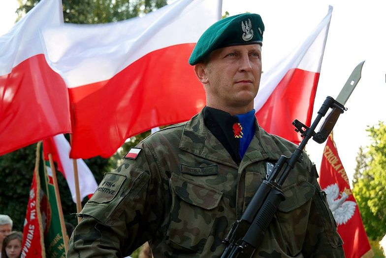 Święto Wojska Polskiego. Czy przysługuje nam dodatkowy dzień wolny od pracy?
