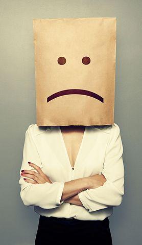 Wstyd przed owsicą – by choroba nie była tematem tabu