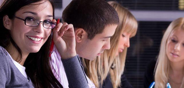 Uczelnie szukają studentów na Grouponie