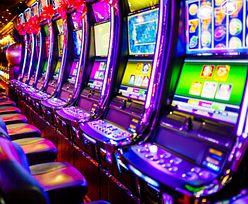 Australia. Matka zabrała 12-latkę do kasyna. Pomogła jej zmylić ochronę