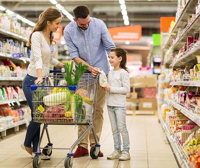 Gotowanie w domu - cztery kroki, by zmienić obowiązek w prawdziwą przyjemność