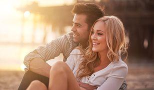 8 sygnałów, że twój związek się sypie