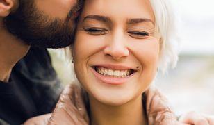 Długotrwały związek? Tacy mężczyźni radzą sobie w nim najlepiej