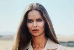 Barbara Bach: Najpiękniejsza dziewczyna Bonda skończyła 66 lat!