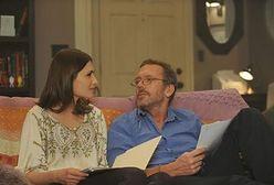 """""""Dr House"""": Karolina Wydra podbiła serce House`a i amerykańskiej widowni"""