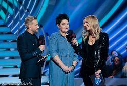 """""""Big Brother"""": odmieniona Iza wyleciała z programu. """"Wygląda świetnie"""""""