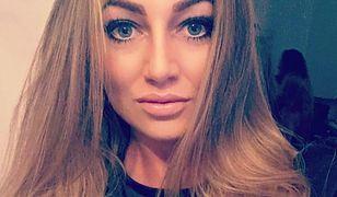 Magdalena Żuk zmarła w tajemniczych okolicznościach w Egipcie