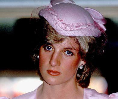 Księżna Diana podzieliła majątek między synów, chrześniaków i kamerdynera