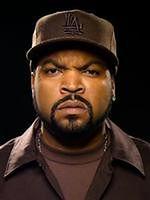 Ice Cube i Kevin Hart w nowym klipie ''Ride Along 2''