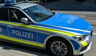 Policja wyjaśnia przyczyny tragedii