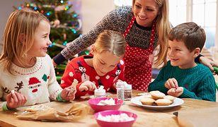 Przygotowania do świąt: dzień po dniu