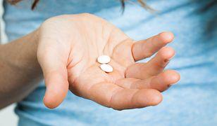 Nie wszystkie tabletki na odchudzanie są skuteczne