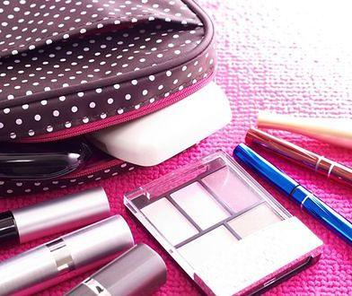 Ile warta jest nasza kosmetyczka?