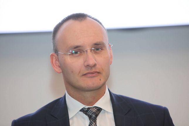 Rzecznik praw obywatelskich zapowiada kroki pranwe
