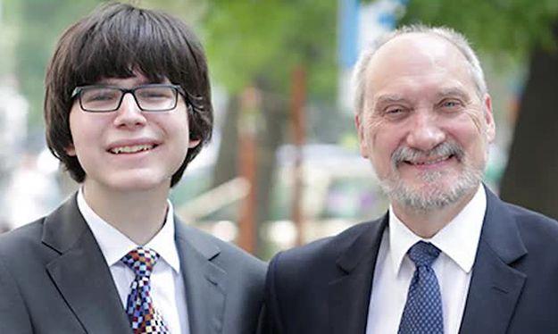 Edmund Janniger przewodniczącym Instytutu Spraw Globalnych w Nowym Jorku